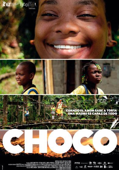 choco-pelicula-colombiana-poster