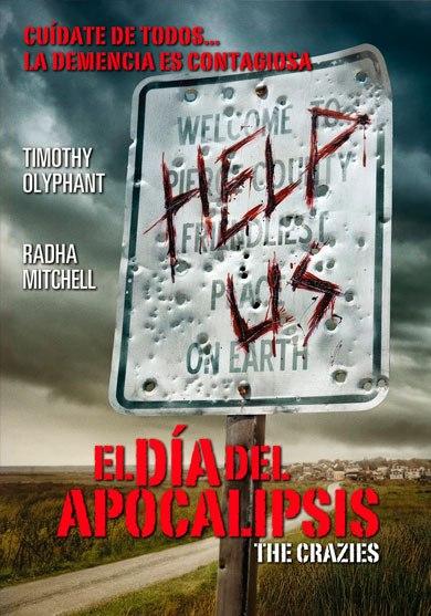 el-dia-del-apocalipsis-pelicula-poster