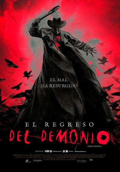 el-regreso-del-demonio-pelicula-poster