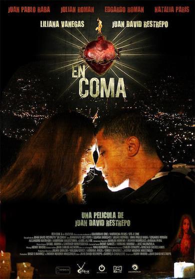 en-coma-pelicula-colombia-poster