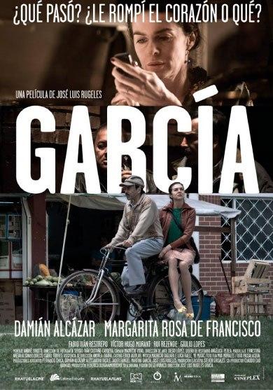 garcia-pelicula-colombia-poster