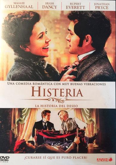 histeria-la-historia-del-deseo-pelicula-poster