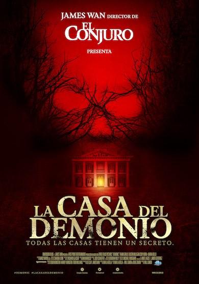 la-casa-del-demonio-pelicula-poster