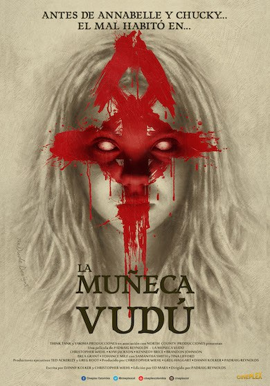 la-muneca-vudu-pelicula-poster
