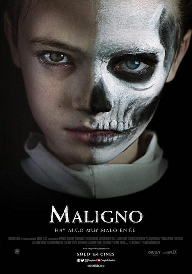 maligno-pelicula-poster