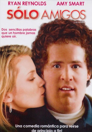 solo-amigos_pelicula-poster
