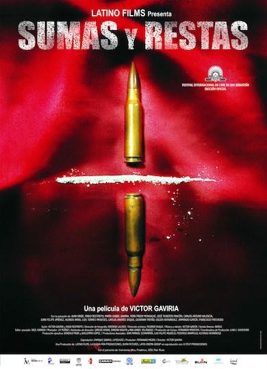 sumas-y-restas-pelicula-colombia-poster
