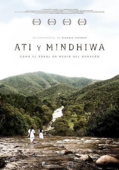 ATI Y MINDHIWA