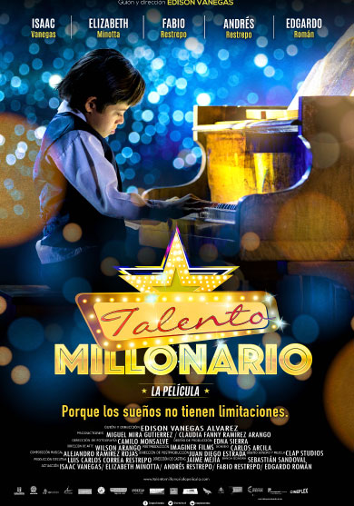 talento-millonario-pelicula-colombia-poster