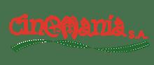 LA CANDIDATA – CINEMANIA