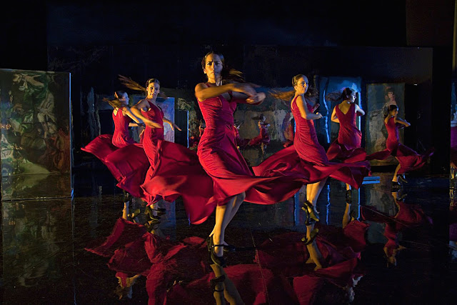 Flamenco2CFlamenco