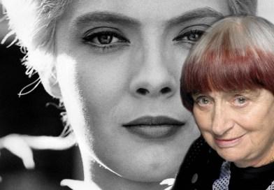8 Filmes da Diretora Agnès Varda que você Precisa Assistir