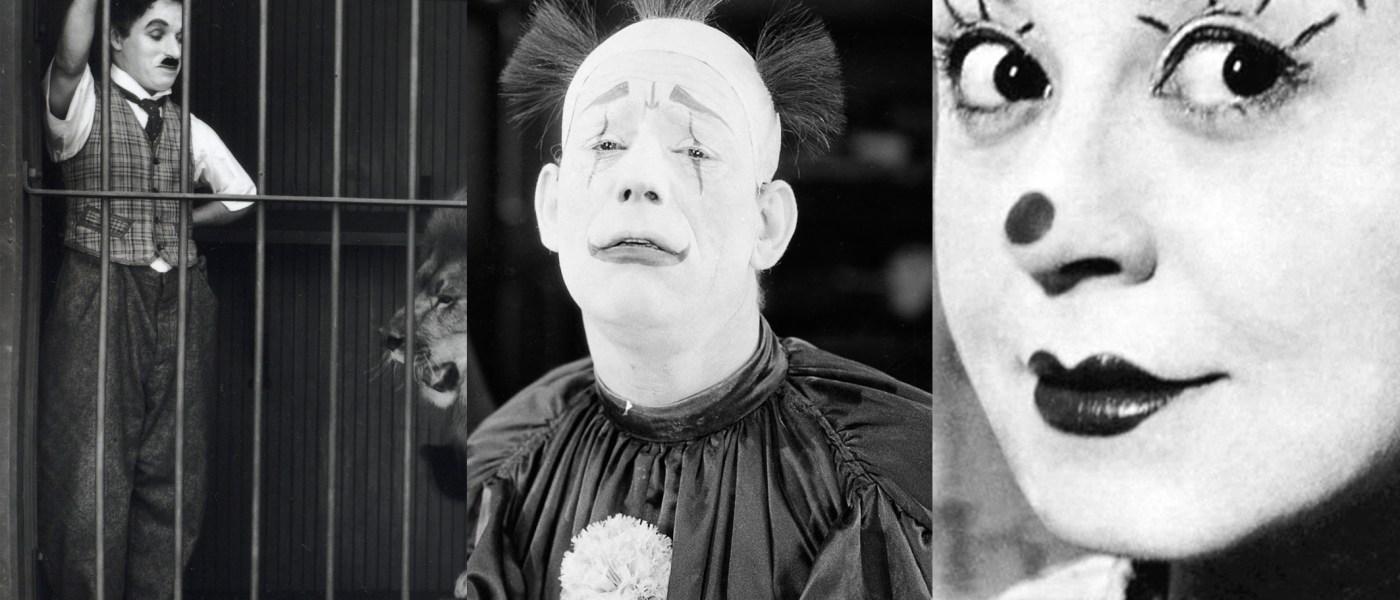 10 Filmes sobre o Circo que Você Precisa Assistir
