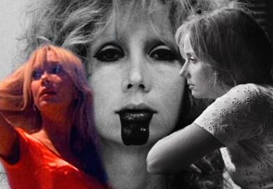 11 Filmes com Helena Ignez para Compreender a Evolução da Mulher no Cinema Nacional.