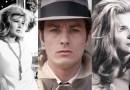 12 Filmes sobre a Incomunicabilidade