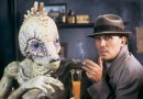 Especial Cronenberg: Mistérios e Paixões