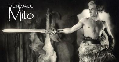Os Nibelungos, O Mito Heroico