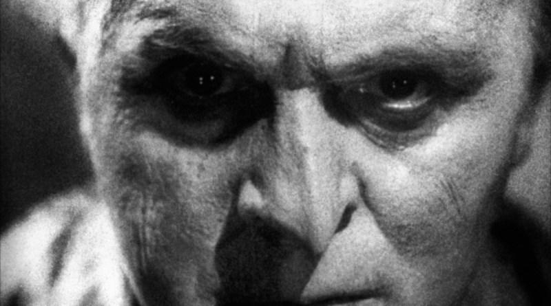 Resultado de imagem para Fritz Lang mabuse