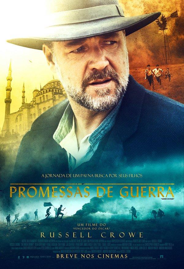 promessasdeguerra_1