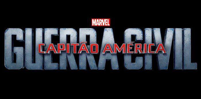 capitaoamerica3_9