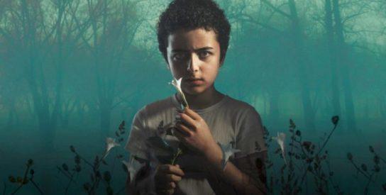 Resultado de imagem para the sinner 2 temporada