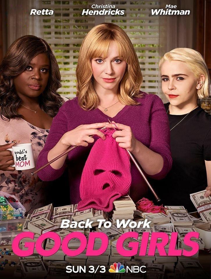 Essa imagem tem um atributo alt vazio; o nome do arquivo é good-girls-season-2-poster.jpg