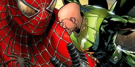 Resultado de imagem para homem aranha 4