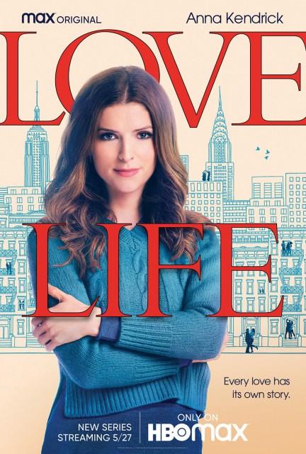 Love Life': HBO Max adiantará a estreia dos próximos episódios da ...