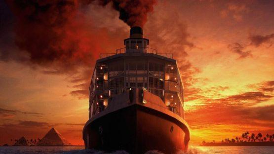 'Morte no Nilo': Adaptação do livro de Agatha Christie ganha nova data de estreia nos cinemas | CinePOP