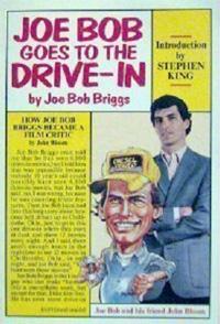 well-read-joe-bob
