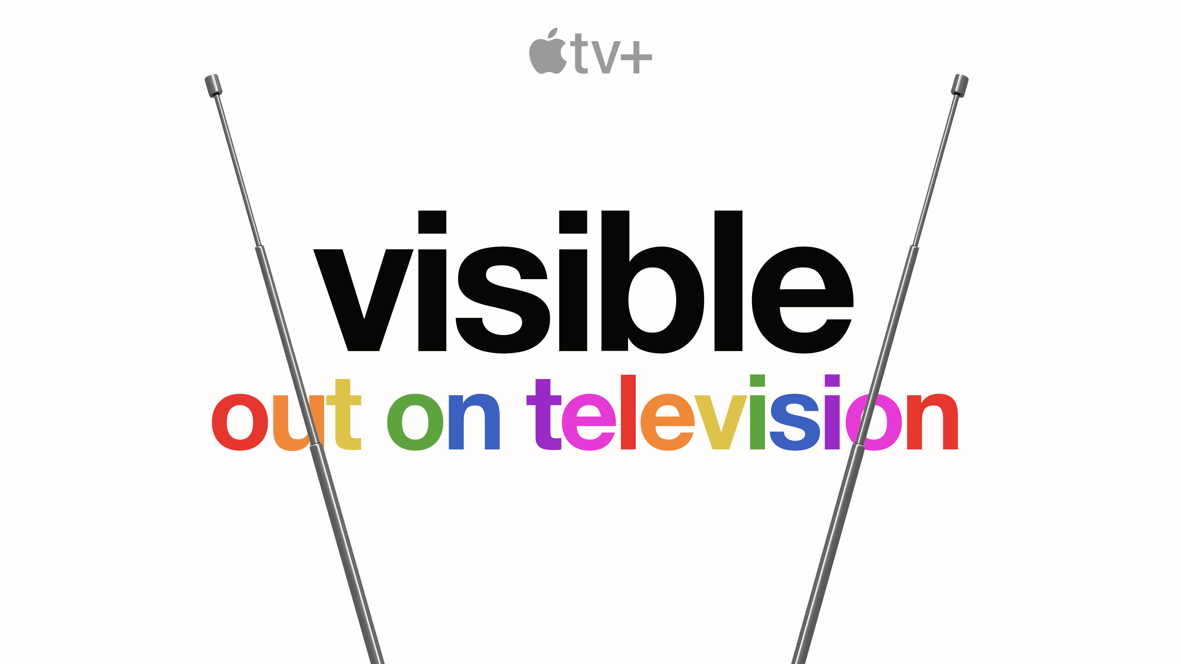 Apple_TV_Visible_key_art_16_9