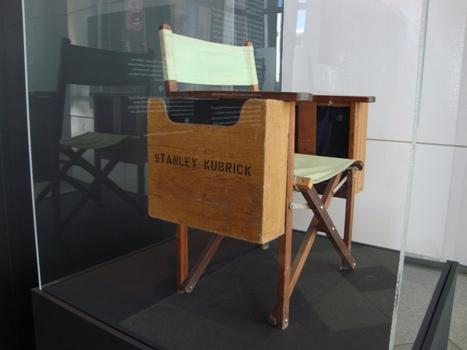 Kubrick13