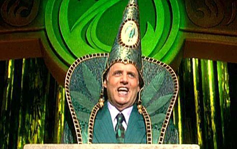 wizard of oz jeffrey tambor