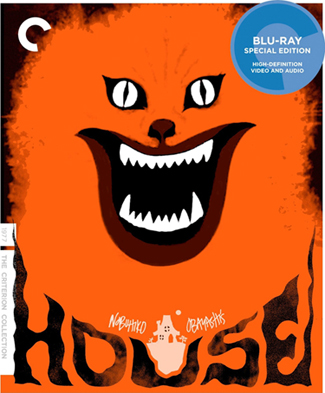 hausu criterion
