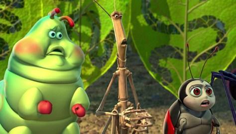 bugs life 1