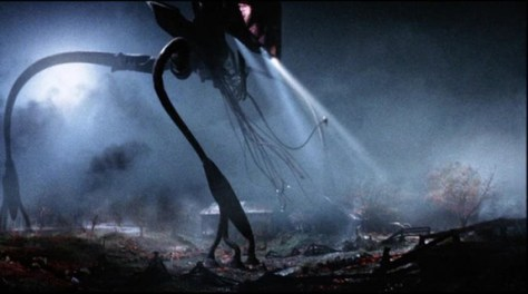 war of the worlds 3