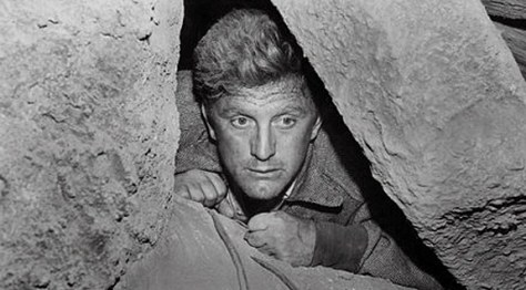 kirk douglas ace in the hole
