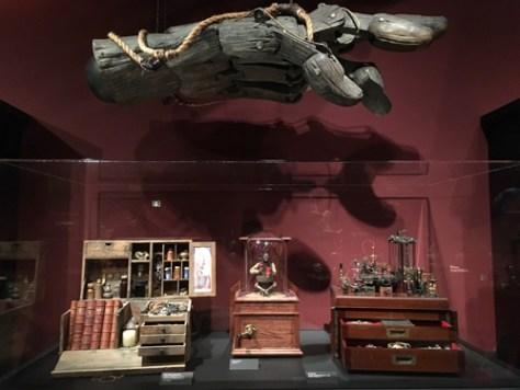 Del Toro Exhibit 10