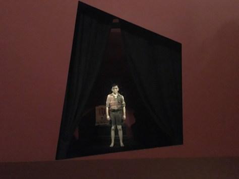 Del Toro Exhibit 12