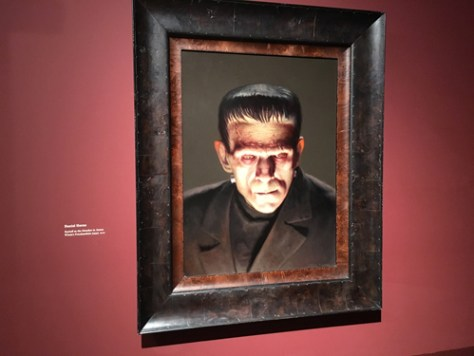 Del Toro Exhibit 18