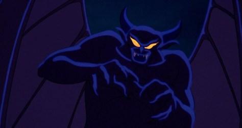 devil-chernabog