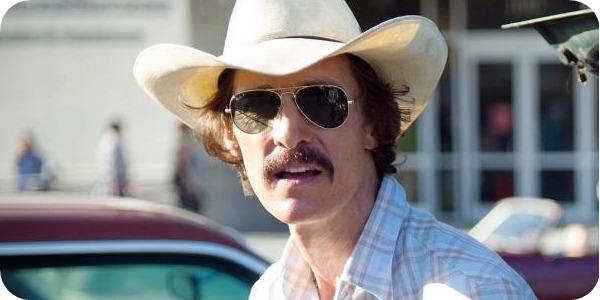 Clube de Compras Dallas Dallas Buyers Club