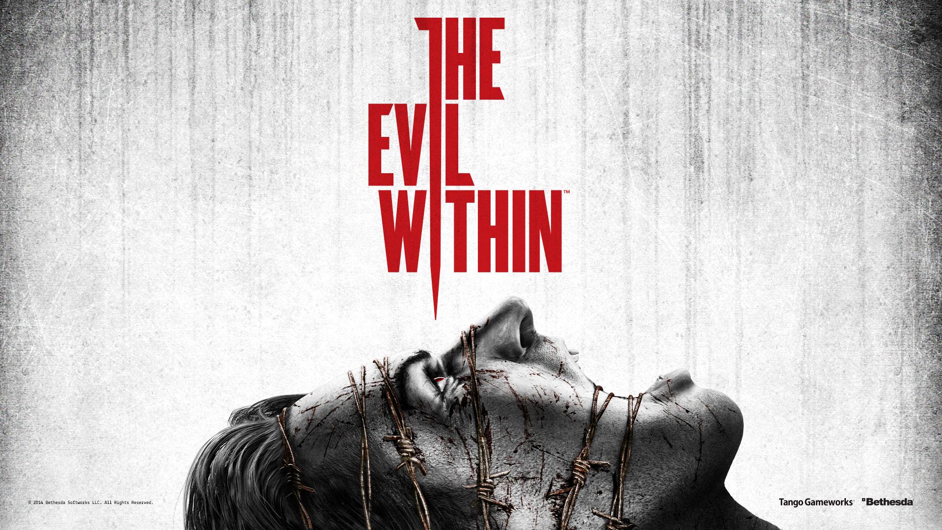 Trailer Evil Within 2 E3, revelación – Gameplay.