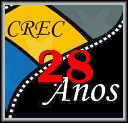 Fundado em 1986, o Crec completa este ano 28 anos de atividades.