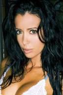 Amy Marie Weber American actress model film producer singer professional wrestler