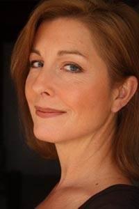 Angela Davies