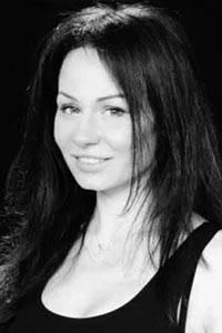 Angela Ferlaino