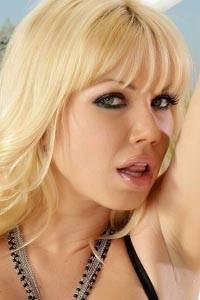 Angie Savage