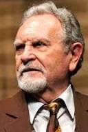 Antônio Petrin Actor