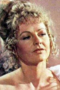 Astrid Boner